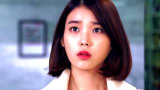 IU & G-Dragon (The liar and his lover trailer style)