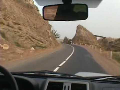 marocco07 1.mpg