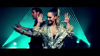 Lana Jurčević feat. Connect - ★NOĆ BEZ GRANICA★★ (SPOT)