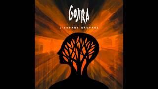 Gojira - This Emptiness [Full HD 1080p]