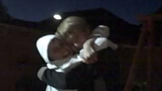Cheryl Dole ft. Jordan Cressey and Isak Arnason - Fight for Newcastle