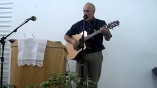 """Canção """"Bendito seja Deus nossa fortaleza..."""""""