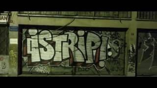 İstanbulTrip - Trip Tape (Teaser II)