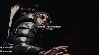 "(FREE) FMB DZ Type Beat | Detroit Type Beat - ""Out The Mud"""
