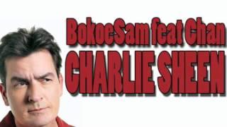 Bokoesam-Charlie Sheen