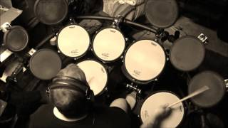 Linkin Park - In The End (Drum Cover)