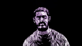 Criolo: Audio Porto Soundcheck Sessions