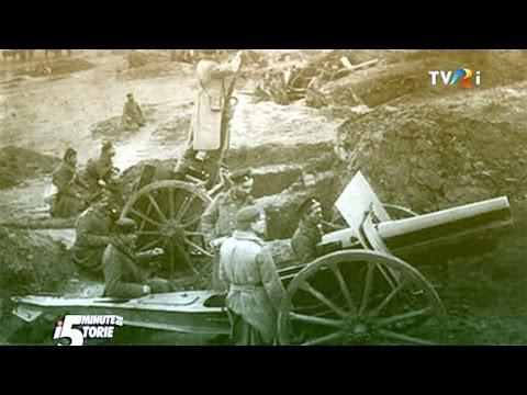 Pacea de la Bucureşti din anul 1913