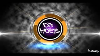 Charly Black   Fuck Sweet Remix DJMoes 2014