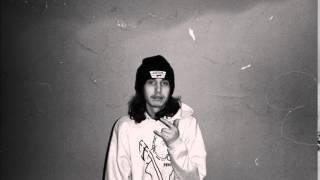 Pouya x Allan Kingdom x Bobby raps - Chosen