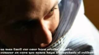 Canserbero Ft Bongoyeyao -Facil- Con Letra