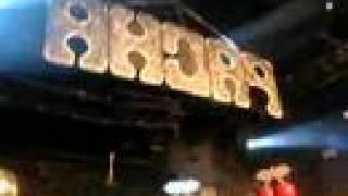 Pacha @ live @ Tocadisco Morumbi @ Buenos Aires 8-3-08