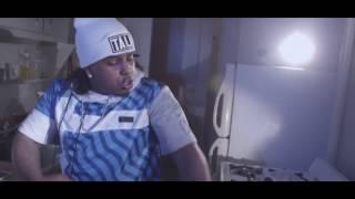 Tali - Droga (Video Oficial)
