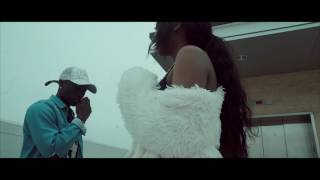 Savagemiah Ft Vonna • Come With Me  | [Official Video] Filmed By @Eye_Visual
