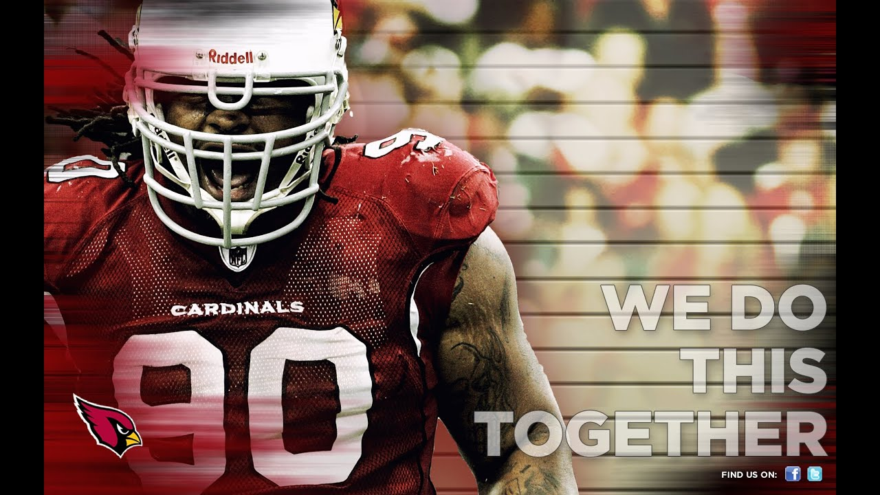 Ticketcity Arizona Cardinals At Minnesota Vikings Season Tickets Online