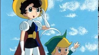 冨田勲:リボンの騎士