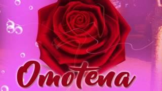 elGIZE - Omotena (Audio)