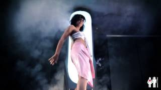 Tacabro Feat DJ Reinard Raimund - Asi Asi - Official Music Video