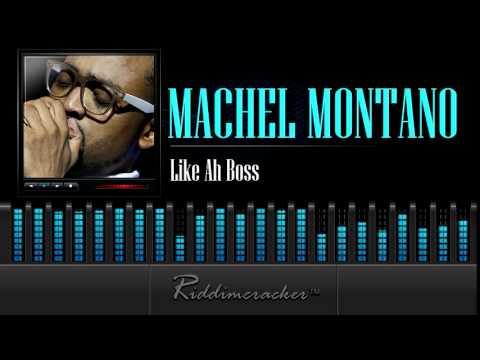 machel-montano-like-ah-boss-soca-2015-riddimcrackertm-chunes