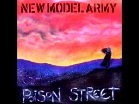 new-model-army-poison-street-1987-toni-murcielago