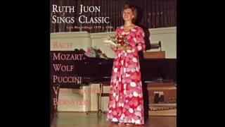 9. Quando me'n vo by Giacomo Puccini  (Live)