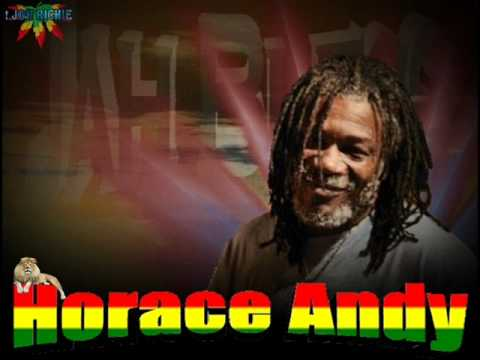 horace-andy-bless-you-jh-daddy