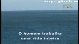 BELA PORTUGUESA - Diapasão