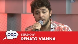 Renato Vianna - Far Away