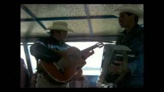 De Rodillas Te Pido Live in Patzcuaro Mexico