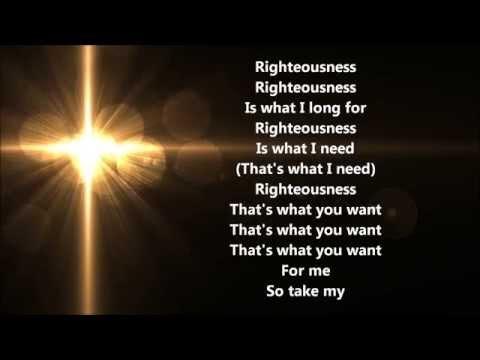 micah-stampley-take-my-life-holiness-lyrics-jesus4life
