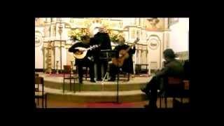 Canto d'alma - Traz outro amigo também (José Afonso)
