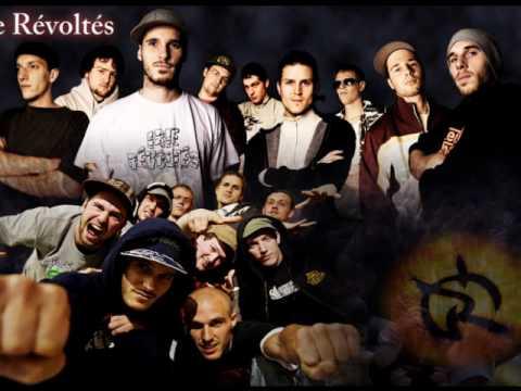 irie-revoltes-back-again-mondial-mouvement-bensbender