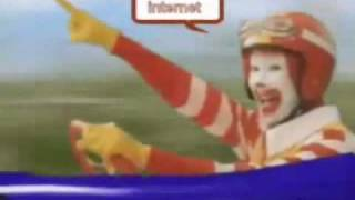 Running in the 90s (lol internet) - Initial D - Misheard Lyrics