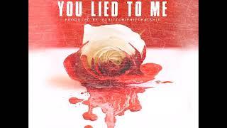 Kierra Luv   You Lied To Me  (Prod YoRittchieHitThatShit)