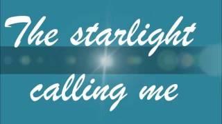 Starlight - Leslie Mills (Lyrics)