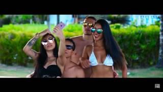 MC Fioti - Você Me Deixou (clipe musicas offiline)