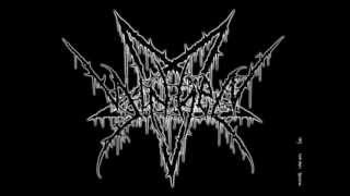 """MINCER""""Demiurge of gore abomination"""" labels get in touch to release the full lenght!!!"""