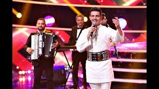 Grigore Gherman cântă cele mai frumoase cântece populare românești