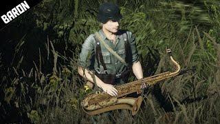Epic Sax Guy, Russian Bias Edition - War Thunder