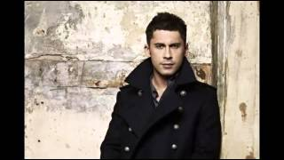 Dan Balan - Lonely (Official video) HQ