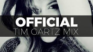 """Bastien Laval ft. Layla - """"Souvenir"""" (Tim Gartz Mix)"""