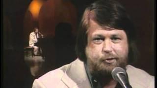 Brian Wilson - Sloop John B(1976)