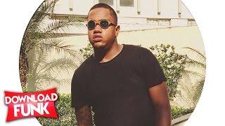 MC Davi - Esquenta (Perera DJ) Lançamento 2017