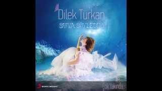 Dilek Türkan - Suya Söyledim Albüm Teaser