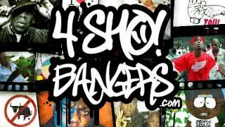 BokoeSam & KaliBwoy - S.T.E.E.S.K.O. Anthem [4SHOBANGERS.COM]
