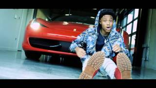 """Lil George """"Wet"""" [Official Video]"""
