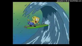 [FREE] SKI MASK THE SLUMP GOD X JOEY TRAP TYPE BEAT - SURFS UP
