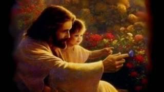 Lázaro Deus vai fazer