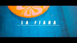 BNMP - LA FIANA | VIDEO