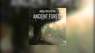 Ansia Orchestra – Ancient Forest